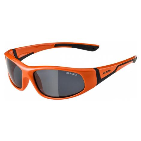 Alpina Sunglasses Flexxy Junior A8467448