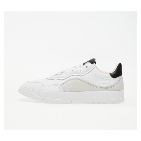 adidas Sc Premiere Ftw White/ Crystal White/ Core Black
