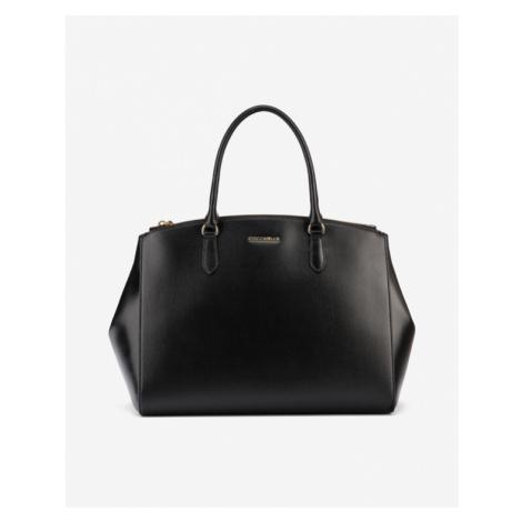 Coccinelle Sortie Handbag Black