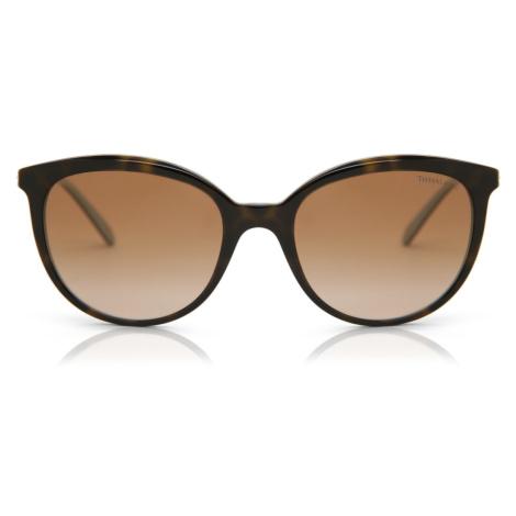 Tiffany & Co. Sunglasses TF4117B 81343B