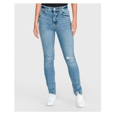 Vero Moda Selena Jeans Blue