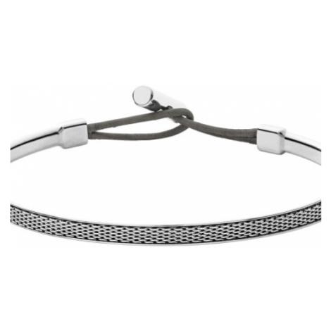 Skagen Jewellery JEWEL SKJ1111040