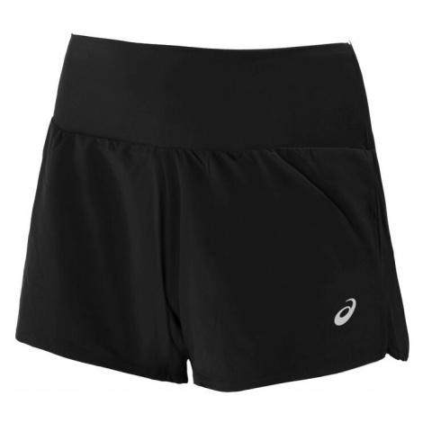 Road 3.5in Shorts Women Asics