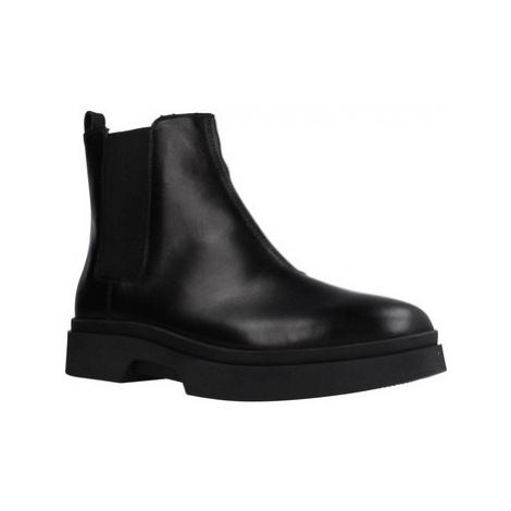 Women's Chelsea boots Geox
