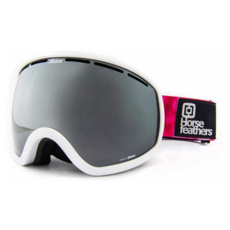 Horsefeathers CHIEF GOGGLES - Women's ski goggles