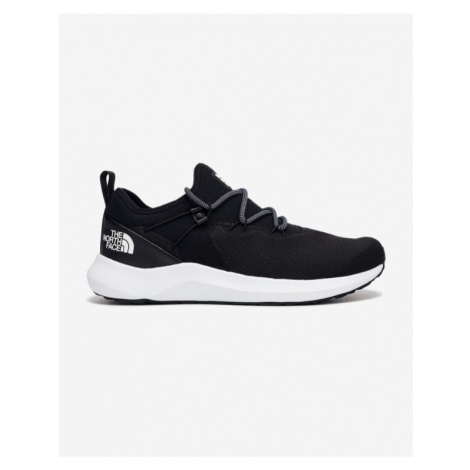 The North Face Surge Highgate Sneakers Black