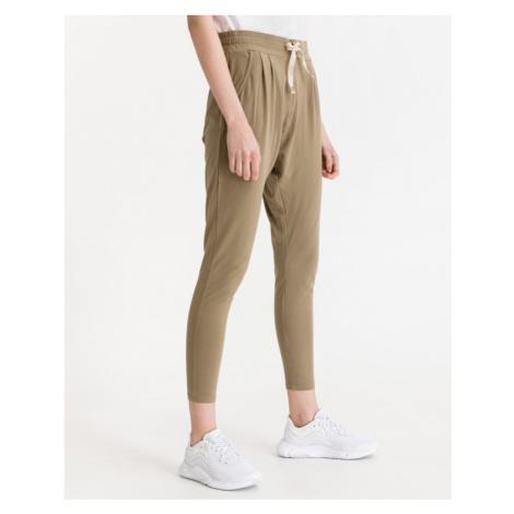 Roxy Jungle Sweatpants Grey