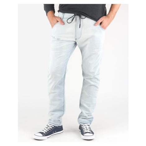 Diesel Krooley Jeans Blue