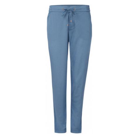 O'Neill LW SELBY BEACH PANTS blue - Women's pants