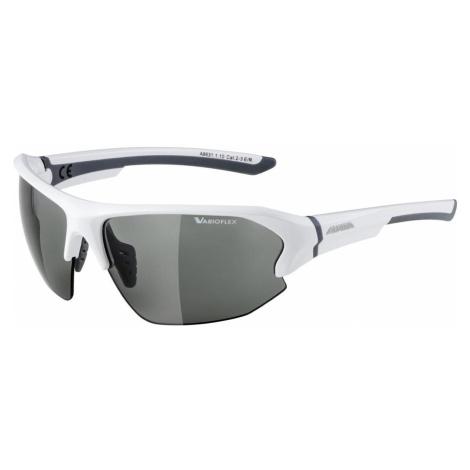 Alpina Sunglasses Lyron HR VL A8631110