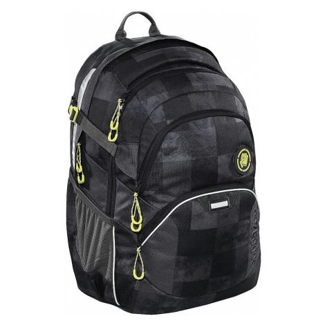 backpack Hama - Coocazoo JobJobber2 - 138721/Mamor Check
