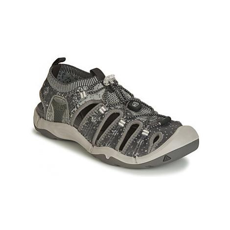 Keen EVOFIT 2 men's Sandals in Grey