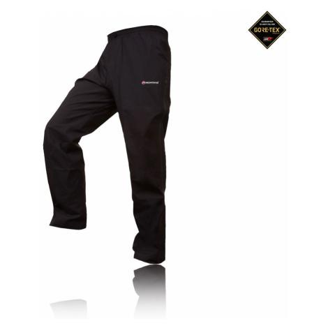 Montane Alpine Pro GORE-TEX Outdoor Pants (Regular Leg)