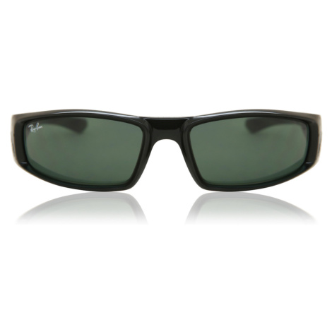 Ray-Ban Sunglasses RB4335 601/71