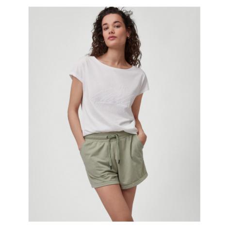 O'Neill Essential Graphic T-shirt White