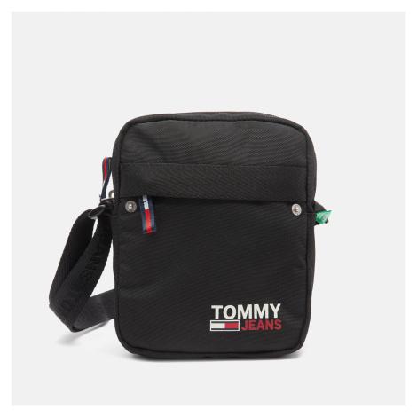 Tommy Jeans Men's Campus Reporter Bag - Black Tommy Hilfiger