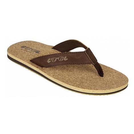 flip flops Cool Shoe Sin 1 - Cork - men´s