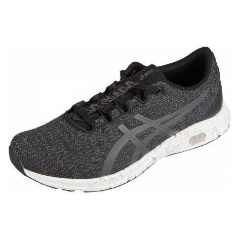 Hypergel Neutral Running Shoe Men Asics