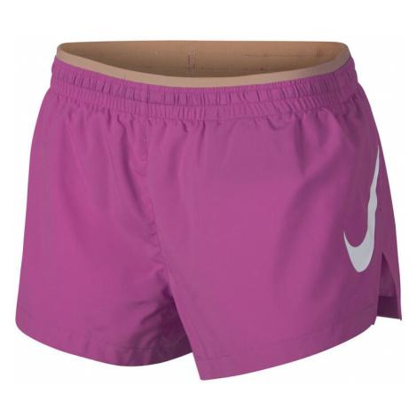 Elevate GX Shorts Women Nike