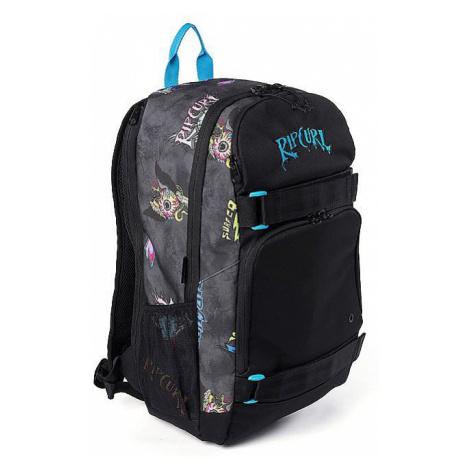 backpack Rip Curl Fader Spike Eye - Black - men´s