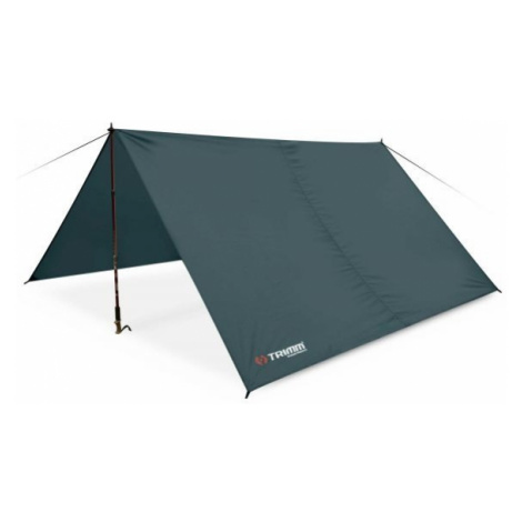 TRIMM TRACE XL green - Shelter