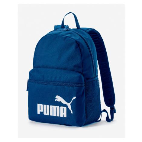 Puma Phase Backpack Blue