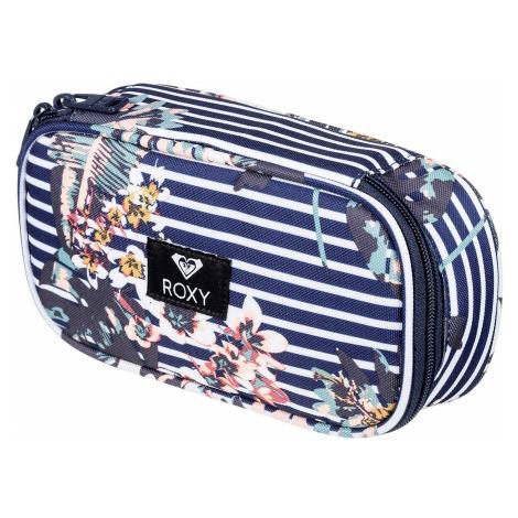 pencil case Roxy Take Me Away - BTE6/Medieval Blue Boardwalk - women´s