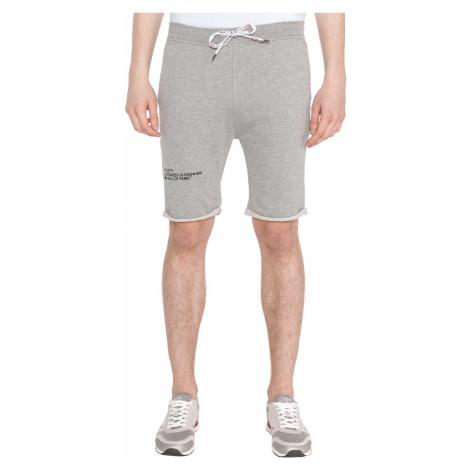 Replay Short pants Grey
