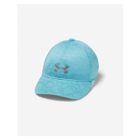 Under Armour Play Up Kids cap Blue