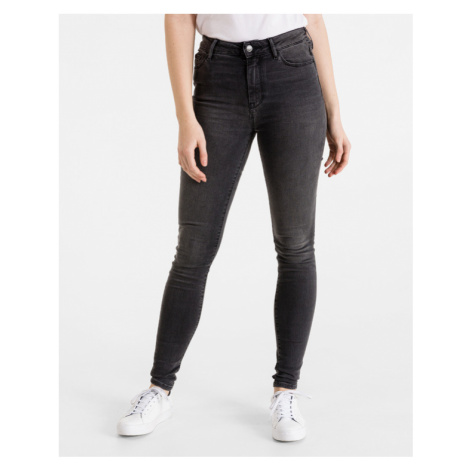 Tommy Hilfiger Harlem Jeans Grey