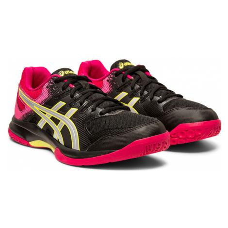 ASICS Gel-Rocket 9 Women's Indoor Court Shoes
