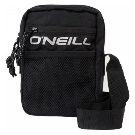 O'Neill BM POUCH BAG - Shoulder bag