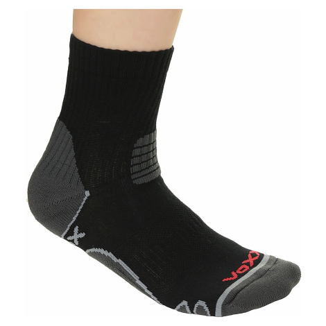 socks Voxx Silo - Black
