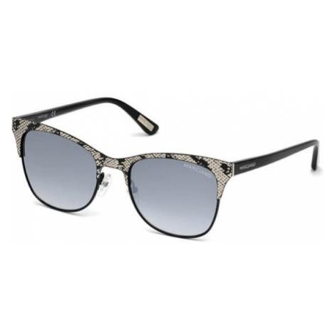 Guess Sunglasses GM 0774 02B