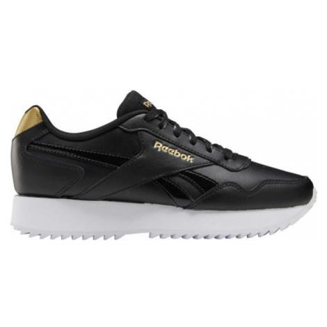 Reebok ROYAL GLIDE black - Women's Leisure Shoes