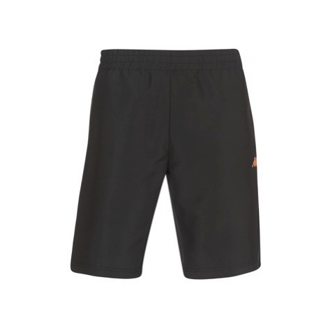 Kappa STELIO men's Shorts in Black