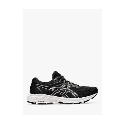 ASICS GT-800 Women's Running Shoes