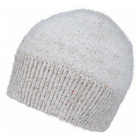 Willard DORIA - Women's knitted beanie