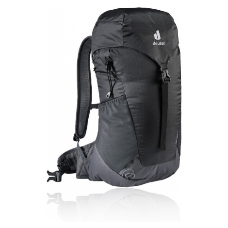 Deuter AC Lite 24 Backpack - SS21