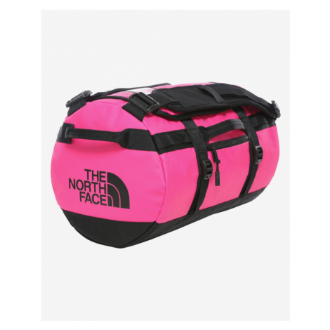 The North Face Base Camp Extra Small Travel bag Pink