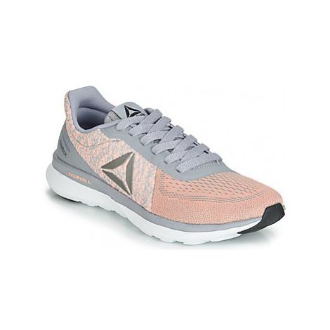 Reebok Sport EVERFORCE BREEZE women's Shoes (Trainers) in Grey