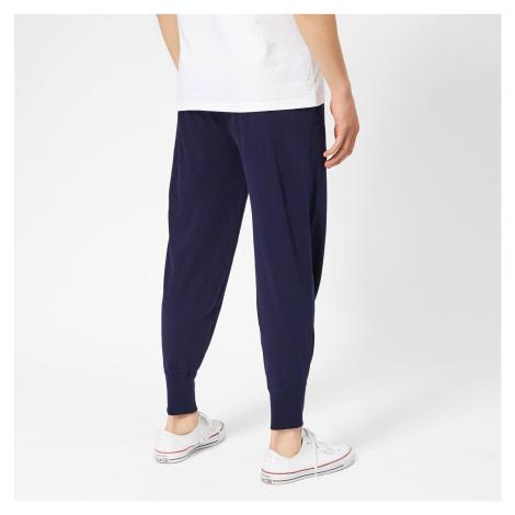 Polo Ralph Lauren Men's Cuffed Jog Pants - Cruise Navy - Blue