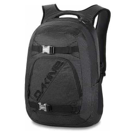 backpack Dakine Explorer - Rincon