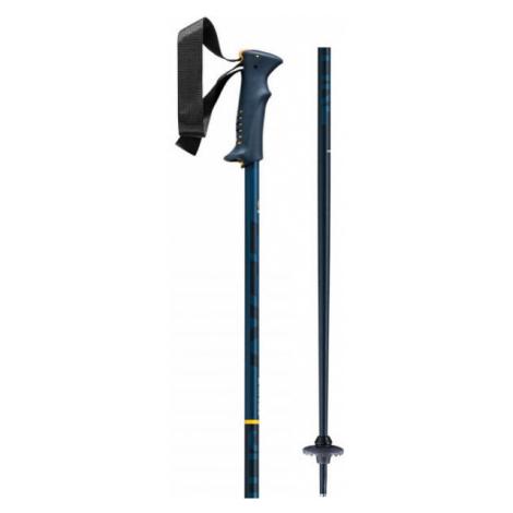 Leki SPITFIRE LITE - Children's downhill ski poles
