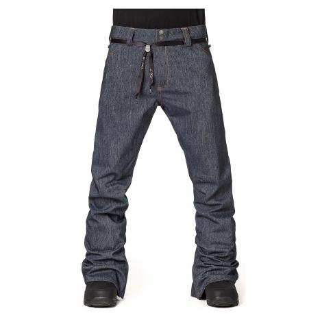 pants Horsefeathers Ghost - Eiki - men´s