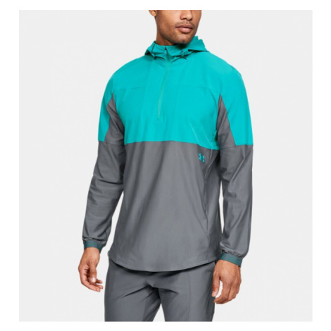Men's UA Vanish Hybrid Jacket Under Armour