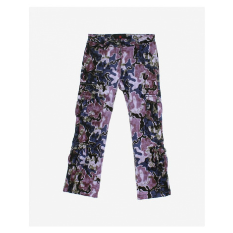 John Richmond Kids Trousers Colorful
