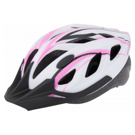 Arcore SPAX white - Cycling helmet