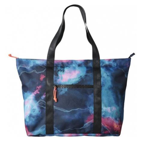 O'Neill BW GRAPHIC TOTE BAG dark blue - Women's bag