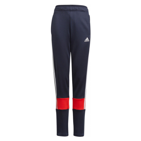 Boys' sweatpants Adidas